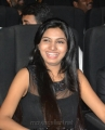 Avani Modi Hot Stills at Naan Rajavaga Pogiren Audio Release