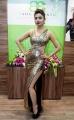 Actress Avani Modi Graced the Basic Elements-Pro Unisex Salon in Malad