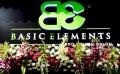 Inauguration of Basic Elements-Pro Unisex Salon in Malad, Mumbai.