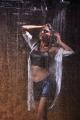 Strawberry Actress Avani Modi Hot Photos