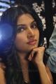 Strawberry Movie Actress Avani Modi Photos