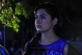Actress Avani Modi Photos in Strawberry Movie