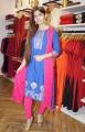 Avani Modi inaugurated IMARA Women's Fusion Wear Store at R-City Mall, Ghatkopar