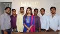 avani-modi-inaugurated-imara-womens-fusion-wear-store-at-r-city-mall-ghatkopar-53f9357