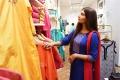 avani-modi-inaugurated-imara-womens-fusion-wear-store-at-r-city-mall-ghatkopar-628b0cb