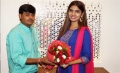 avani-modi-inaugurated-imara-womens-fusion-wear-store-at-r-city-mall-ghatkopar-6919ec4