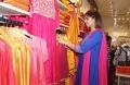 avani-modi-inaugurated-imara-womens-fusion-wear-store-at-r-city-mall-ghatkopar-7219ae3