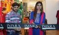 avani-modi-inaugurated-imara-womens-fusion-wear-store-at-r-city-mall-ghatkopar-759a6f1