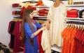 avani-modi-inaugurated-imara-womens-fusion-wear-store-at-r-city-mall-ghatkopar-79fb8a0