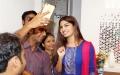 avani-modi-inaugurated-imara-womens-fusion-wear-store-at-r-city-mall-ghatkopar-7e20c87