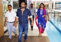 avani-modi-inaugurated-imara-womens-fusion-wear-store-at-r-city-mall-ghatkopar-8525740