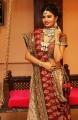 Heritage Jewellery Avani Modi Photoshoot Stills