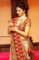 Avani Modi Photoshoot for Heritage Jewellery Rodasi Catalogue