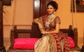 Gorgeous Avani Modi at Catalogue shoot for heritage jewellery brand 'Rodasi'