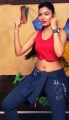 Avani Modi attends Bokwa @ Fitness Expert Shirish Thakkar's SDWM Studio