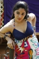 Avanika Telugu Actress Hot Pictures