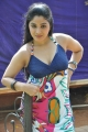 Actress Avanika Spicy Hot Stills