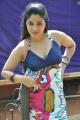 Actress Avanika Spicy Hot Stills