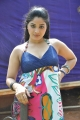 Telugu Actress Avanika Hot Photoshoot Pics