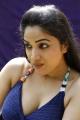 Telugu Heroine Avanika Hot Stills
