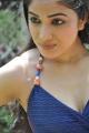 Telugu Actress Avanika Hot Photoshoot Pics