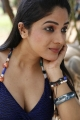 Telugu Actress Avanika Hot Stills