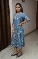 Actress Avanthika Stills @ Bomma Adirindi Dimma Thirigindi Movie Press Meet
