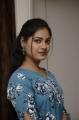 Bomma Adirindi Dimma Thirigindi Actress Avanthika Stills