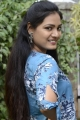 Actress Avanthika Stills @ Bomma Adirindhi Press Meet