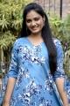 Actress Avanthika Stills @ Bomma Adirindhi Press Meet