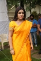 Actress Poorna @ Avanthika Movie Opening Stills
