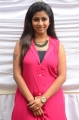 Geethanjali Thasya @ Avanthika Movie Opening Stills