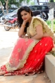 Actress Avanthika Photos @ Pranam Khareedu Pre Release