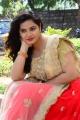 Actress Avanthika Photos @ Pranam Khareedu Audio Launch