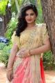 Actress Avanthika Photos @ Pranam Khareedu Audio Release