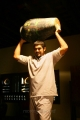 Actor Bala in Avanthipuram Movie Stills