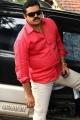 Actor Suresh Gopi in Avanthipuram Telugu Movie Stills