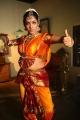 Actress Sandhya Hot in Avanthipuram Movie Stills