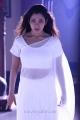Actress Sandhya in Avanthipuram Movie Stills