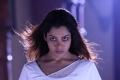 Actress Sandhya in Avanthipuram Telugu Movie Stills