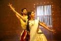 Sandhya in Avanthipuram Movie Stills