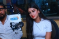 Actress Avanthika Hari Nalwa Photos @ Pranavam First Song Launch