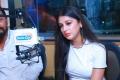Actress Avantika Hari Nalwa Photos @ Pranavam First Song Launch