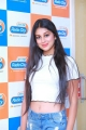 Actress Avantika Harinalwa Photos @ Pranavam First Song Launch