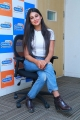 Actress Avantika Hari Nalwa Photos @ Pranavam Movie First Song Launch