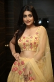 Actress Avantika Mishra New Pics @ Meeku Mathrame Cheptha Pre Release
