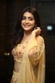 Actress Avantika Mishra New Pics @ Meeku Mathrame Chepta Pre Release