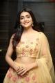 Actress Avantika Mishra New Pics @ Meeku Maathrame Cheptha Pre Release