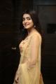 Actress Avantika Mishra New Pics @ Meeku Maathrame Chepta Pre Release