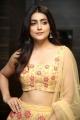 Actress Avantika Mishra New Pics @ Meeku Matrame Chepta Pre Release